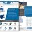 Broschuere160318-Dramet-BS230-XY