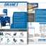 Broschuere160318-Dramet-BS270-S_X_SY