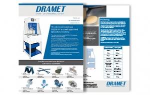 Broschure-030518-Dramet-BS230-XY_E