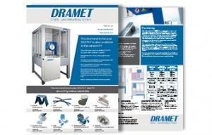 Broschure-030518-Dramet-BS270-F-FY_E