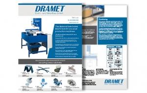 Broschure-030518-Dramet-BS270-S-X-SY_E