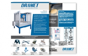 Broschure-030518-Dramet-BS400-F-FY_E