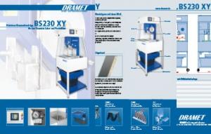 Broschüre Diamantsaegen BS230_XY
