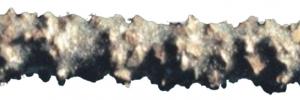 Werkzeugbau Diamantdraht