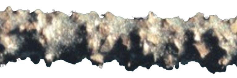 Werkzeugbau Diamantdraht - DRAMET