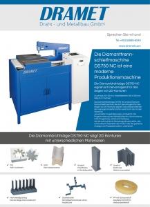 160318-Broschuere-Dramet-DS750-NC
