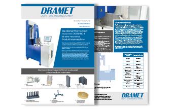 Broschuere220318-dramet-ds750-NC_4